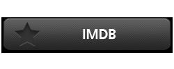 :imdb: