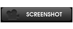 :screen: