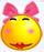 :smile1: