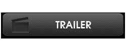 :trailer:
