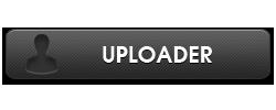 :uploader: